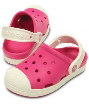 Papuci cu varf inchis