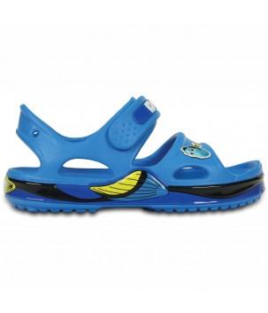 Sandale Crocs Crocband™ II Finding Dory