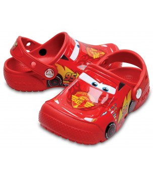 Papuci FunLabCars