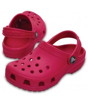 Papuci Classic