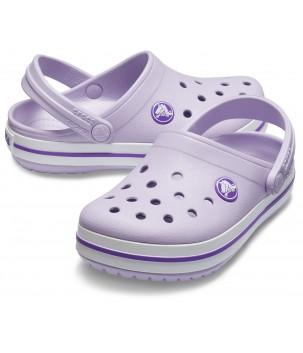 Papuci Crocband