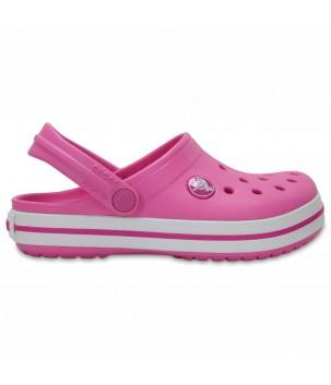 Papuci Crocs Crocband™