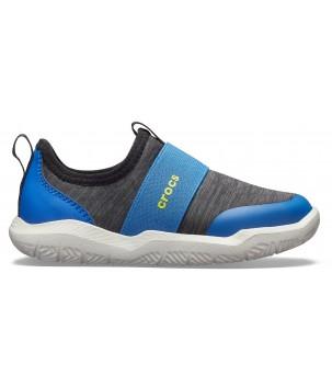 Pantofi Sport apa Swiftwater EasyOn