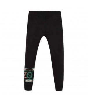 Pantaloni sport Kenzo