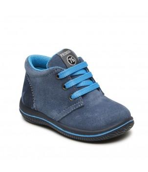 Pantofi Sport Baieti PBB 23702