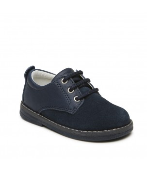 Pantofi PHI 23759