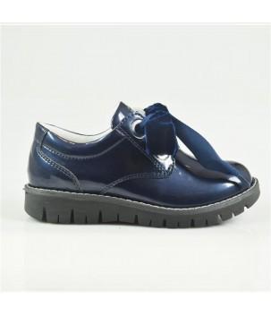 Pantofi PRO 23856