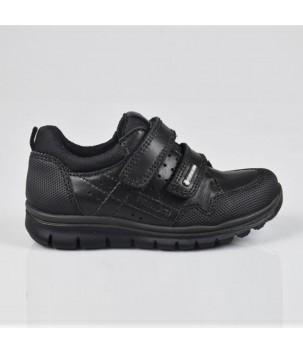 Pantofi Sport Gore- Tex PHLGT 23890