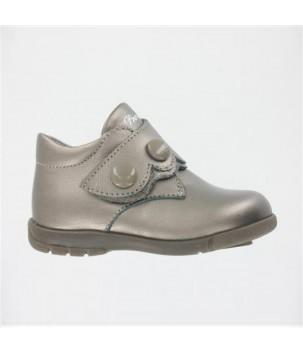 Pantofi Sport Fete PPB 24023
