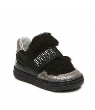 Pantofi Sport Fete PGR 24062