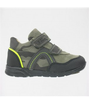 Pantofi Sport Baieti PSP 24140