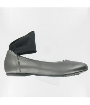 Pantofi PFU 24390