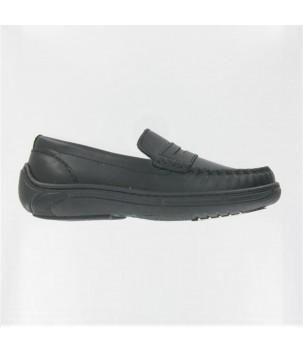 Pantofi PYO 24431