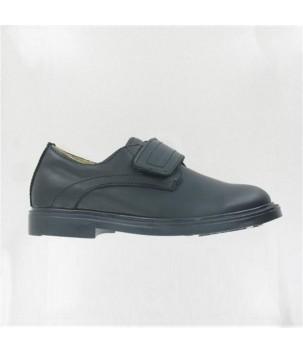 Pantofi POX 24434