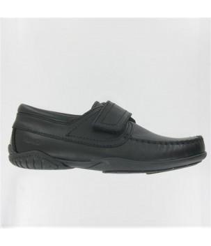Pantofi PBO 24438