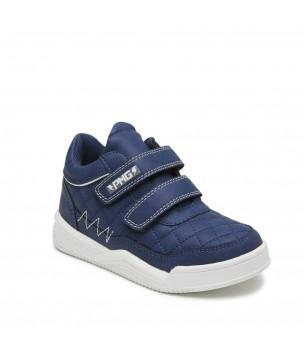Pantofi Sport PIP 24524