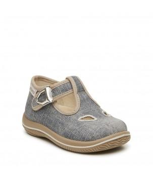 Pantofi Sport PBB 33702