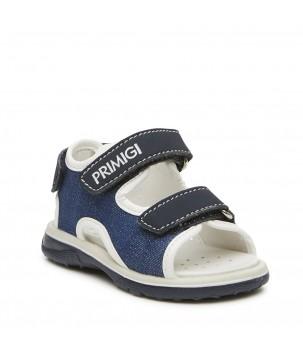 Sandale Baiat PMI 33770