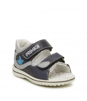 Sandale Baiat PSW 33776