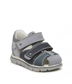 Sandale Baiat PTZ 33803