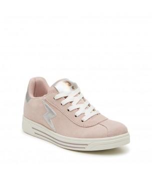 Pantofi Fata PHU 33830