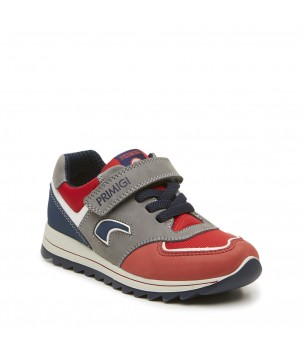 Pantofi Sport Baiat PTH 33848