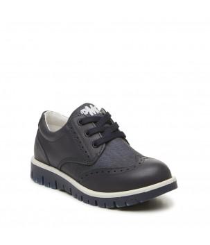 Pantofi PRO 33857