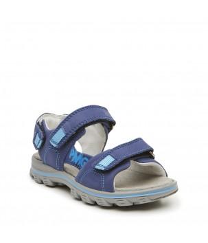 Sandale Baiat PRA 33961