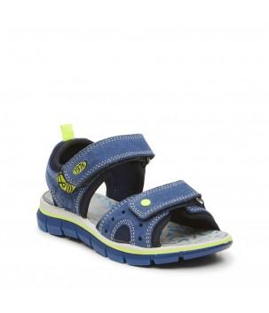 Sandale Baiat PTV 33968