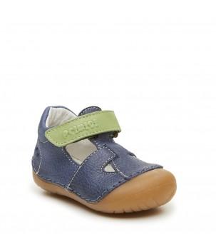 Pantofi PLE 34005