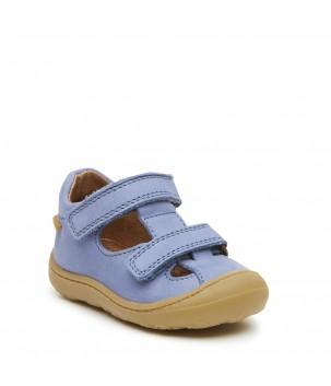 Pantofi PLN 34103