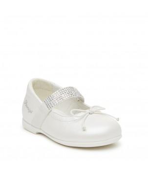 Pantofi Fata PHE 34182