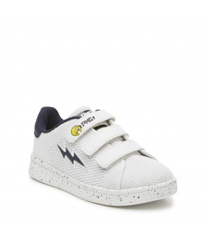 Pantofi Sport Baiat PLX 34525