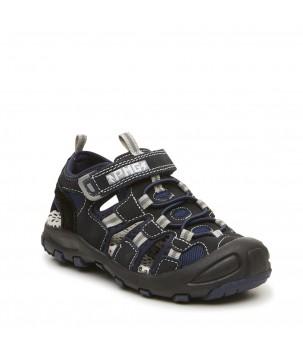 Sandale Baiat PCD 34625