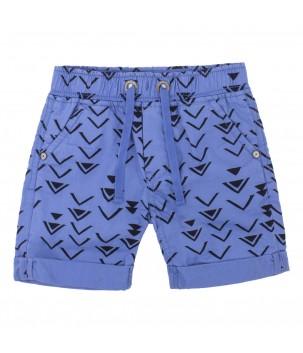 Pantaloni scurti pentru baieti