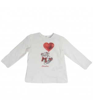 Tricou Big Heart