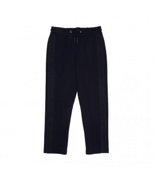 Pantaloni sport Armani