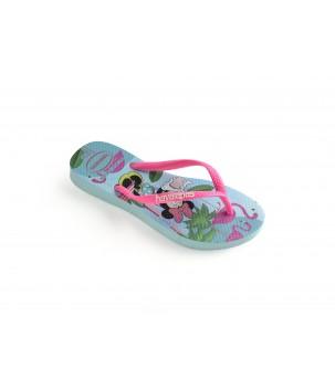 Papuci Kids Disney