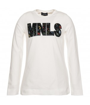 Tricou MNLS