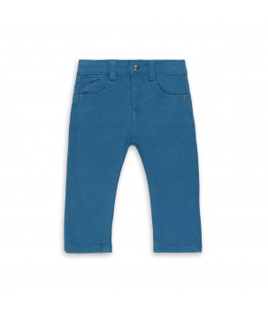 Pantaloni SELFIE CREW