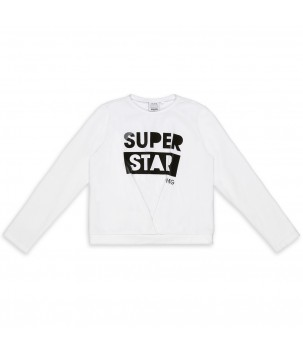Tricou Super Star