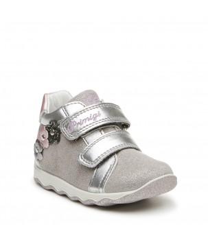 Pantofi Fata 4359722