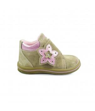 Pantofi Fata 4360533