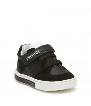 Pantofi Baiat 4406344