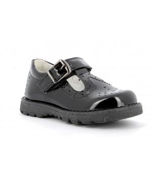 Pantofi Fata 4410100