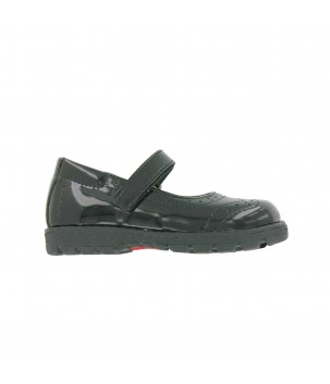 Pantofi Fata 4410600