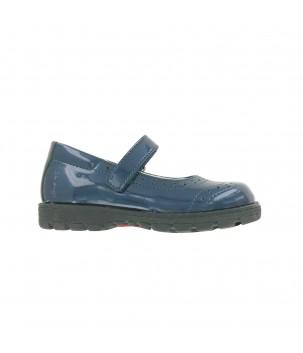 Pantofi Fata 4410611