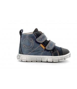 Pantofi Baiat 4414011