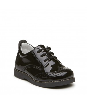 Pantofi Fata 4416000
