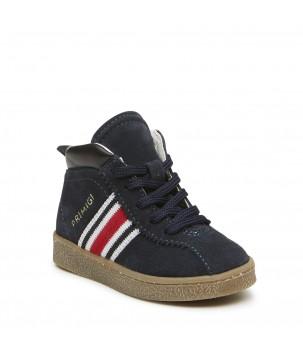 Pantofi Sport Baiat 4417600